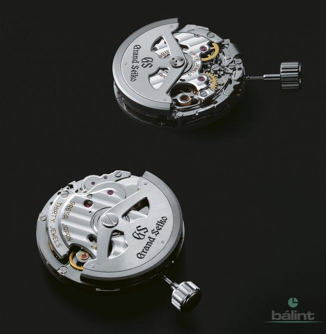 Az 1960-ban útjára bocsátott első GS az ideális megoldásnak készült. A  japánok számára ez nem igényelt sem gyémántberakást bc01d58ea8